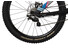 "VOTEC VD Comp Gravity Fullsuspension 27.5""/26"" storm grey/blue/pink"